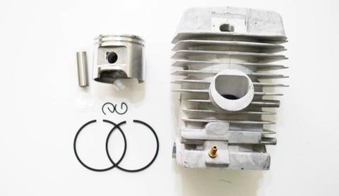 Цилиндро-поршневая группа STIHL MS 310 d-47мм