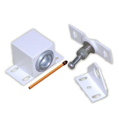 Promix-SM102.10 white (бывш. Шериф-2 лайт) (НЗ-Б)