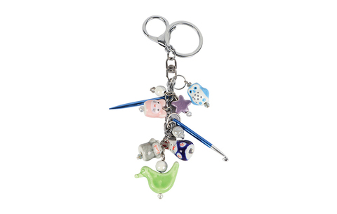 KnitPro Knitting Charms
