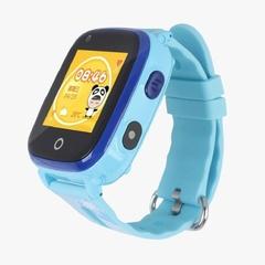 Детские часы Smart Baby Watch DF33/Q500
