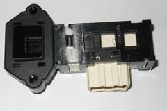 Блокировка люка Самсунг DC64-00653A