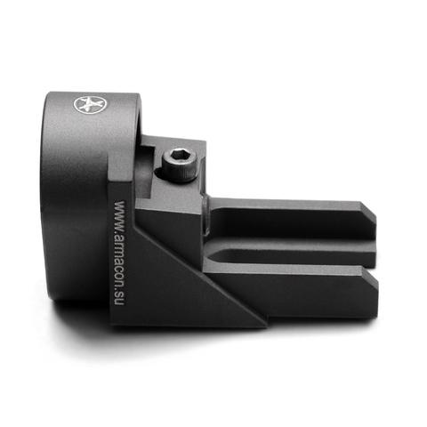 Адаптер телескопического приклада «Монолит-2», Armacon