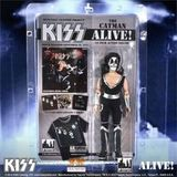 Kiss Alive! - The Catman (Peter Criss)