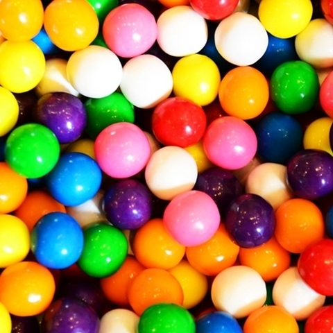 Ароматизатор TPA 10 мл Bubblegum (Fruity)