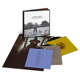 George Harrison ‎/ All Things Must Pass (3LP)
