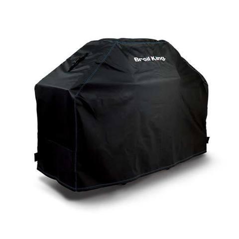 Прочный чехол из ПВХ/Полиэстера для грилей Baron 500 Series