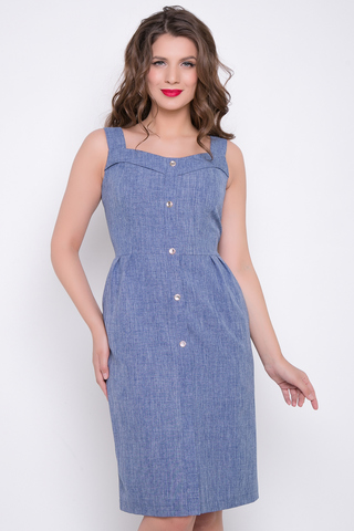 2005a684781 Новые коллекции женcкой одежды от производителя - Компания