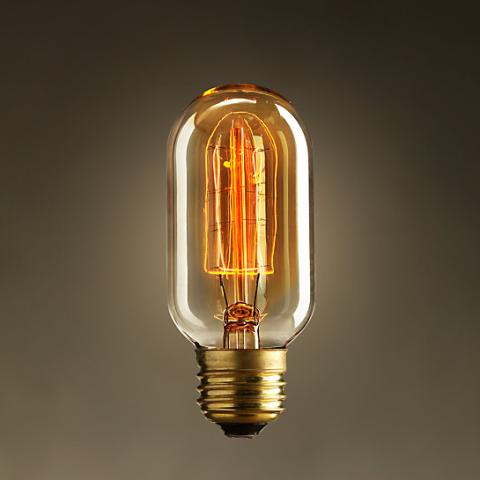Комплектующие Лампочка Restoration Hardware T45 6657ff80-827d-11e3-a684-c860008b2cfd_0e9563c9-574d-11e4-9008-000c29b81840.png