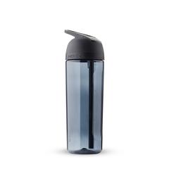 Бутылка для воды c закрытым носиком TRITAN, 739мл, OWALA Flip