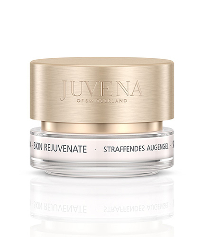 Лифтинг-гель для кожи вокруг глаз / Juvena Rejuvenate Lifting Eye Gel