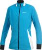 Куртка Craft Touring женская голубая