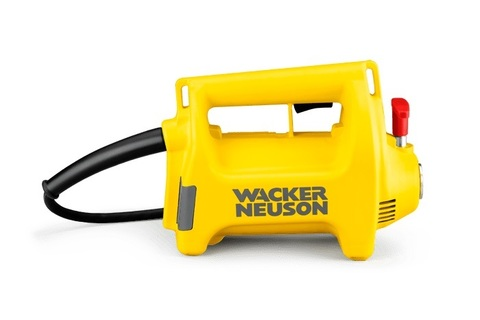 Двигатель для вибратора M 2500 Wacker Neuson