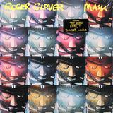 Roger Glover / Mask (LP)