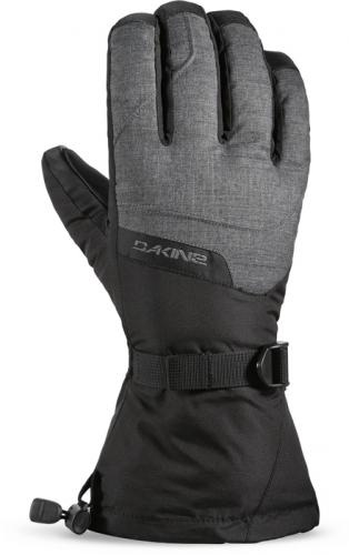 Перчатки Перчатки Dakine Blazer Glove Carbon vq0ums.jpg