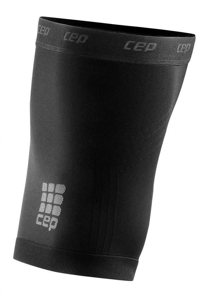 Для занятий спортом Компрессионная набедренная повязка (бедренный бандаж) CEP для спорта, универсальная shop_new_foto___2____476.jpg