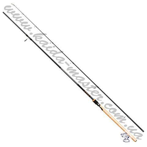 Спиннинг штекерный PREMIUM 15-40g 2,4м