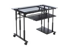 Компьютерный стол Веста (Vesta)