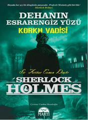 Sherlock Holmes Dehanın Esrarengiz