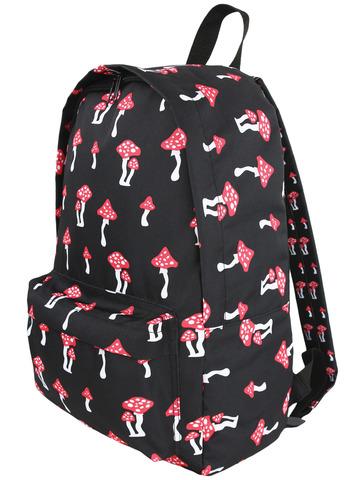 Рюкзак с грибами (Можно заказать по 1шт)