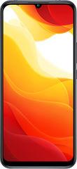 Смартфон Xiaomi Mi 10 Lite 6/128GB Global Version (Серый) Gray