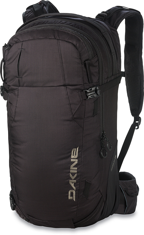 Сноуборд Рюкзак Dakine POACHER RAS 26L BLACK 2017W-10000776-POACHERRAS26L-BLACK-DAKINE.jpg