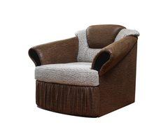 Премьер кресло