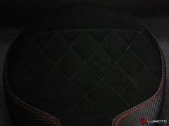 Diamond Чехол на сиденье