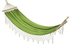 Гамак одноместный Besta Fiesta Tango зеленый