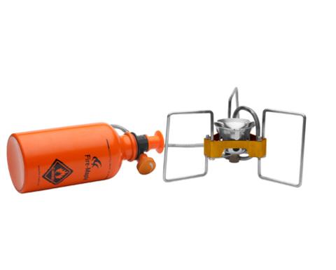 Картинка горелка мультитопливная Fire-Maple FMS-F5