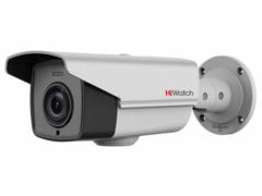Видеокамера HD-TVi Hiwatch DS-T226S