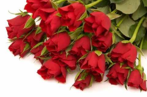 70*100 см вакуумный ароматизированный розой пакет для одежды
