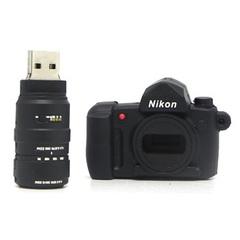 Флэш карта USB Flash Drive 8 Gb