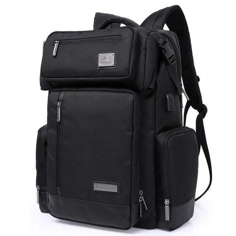 Рюкзак вместительный для путешествий KAKA 66006