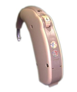 Заушные слуховые аппараты Слуховой аппарат Исток-Аудио Соната Мини У-02 Sonata_mini_300.jpg