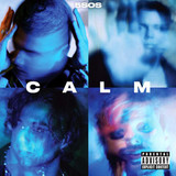 5 Seconds Of Summer / Calm (Deluxe Edition)(CD)