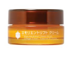 Bb Laboratories Крем эмолент с лифтинг-эффектом Emollient lift cream 40 мл