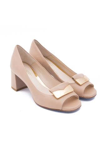Туфли Loriblu модель 6078