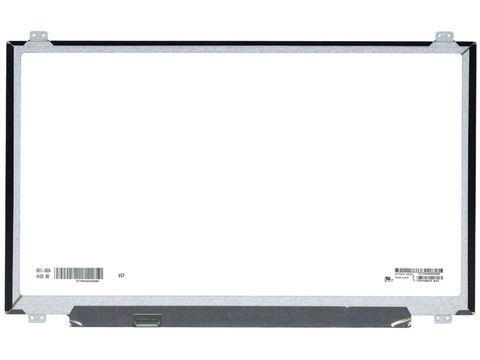 Матрица для ноутбука 17.3 LED 1920 1080 (30 PIN) SLIM IPS LP173WF4 (SP)(F1), LP173WF4-SPF1