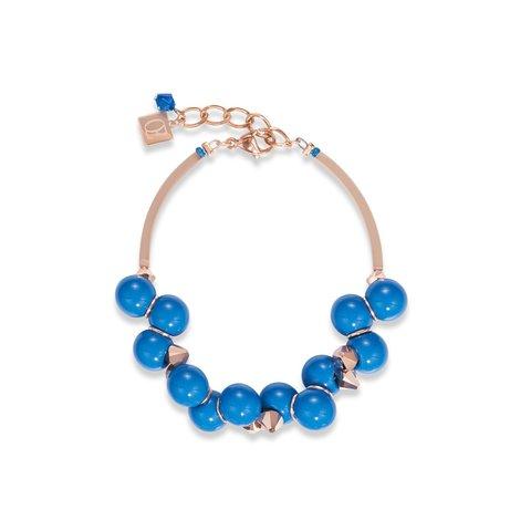 Браслет Blue 4937/30-0700