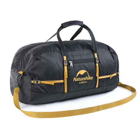Сумка Naturehike Traveling Handbag, 38л, нейлон