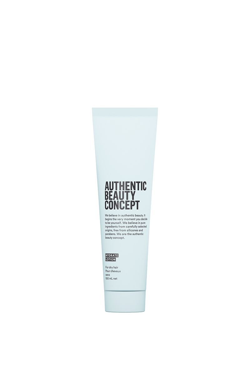 AUTHENTIC BEAUTY CONCEPT Hydrate Лосьон