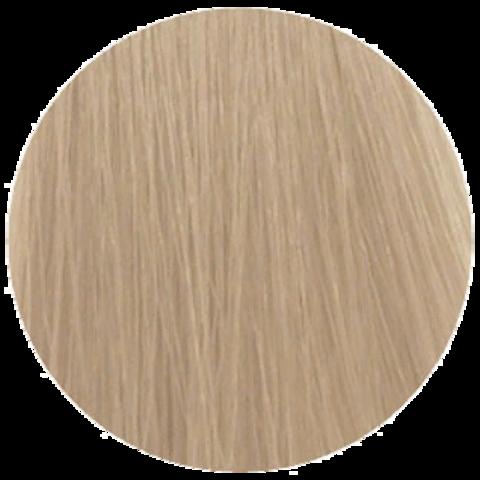 Lebel Materia 3D OBe-12 (супер блондин оранжево-бежевый) - Перманентная низкоаммичная краска для волос