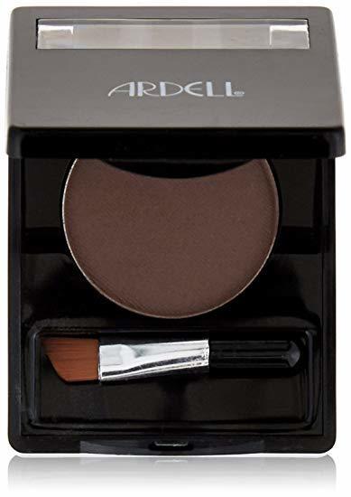 Ardell Brow Defining Powder тени для бровей
