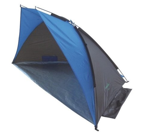 Палатка пляжная Green Glade Cuba