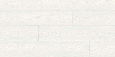 Ламинат Pergo Classic Plank 4V - Veritas Дуб молочный L1237-04183