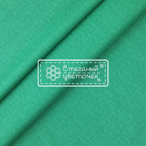 Ткань для пэчворка, хлопок 100% (арт. AN0501)