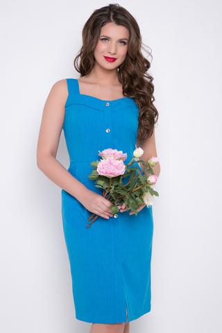 6b386edeee0 Новые коллекции женcкой одежды от производителя - Компания