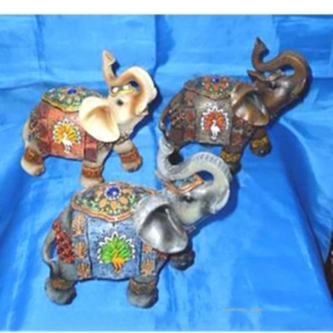 Слон L54132