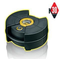 Автомобильный компрессор КАЧОК К30