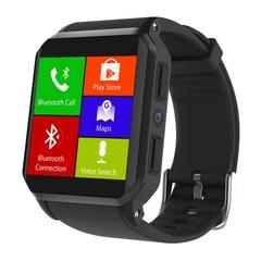 Умные часы KingWear KW06 Android